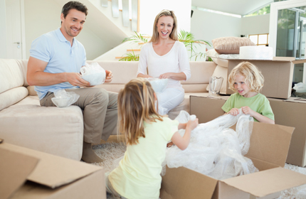 Packers Movers Katihar
