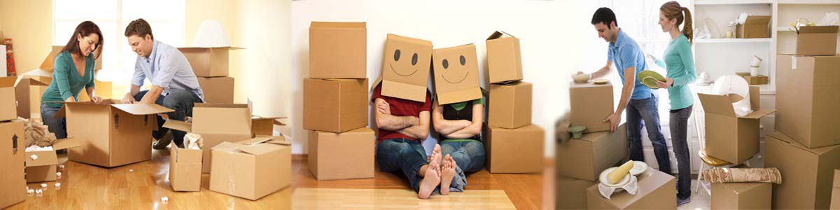 Best Packers Movers patna