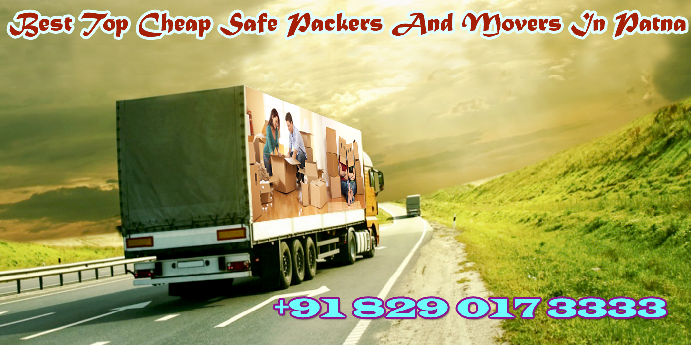 Steps To Move Hot Tub Safely With Packers And Movers Patna
